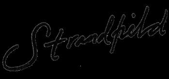 Strandfield